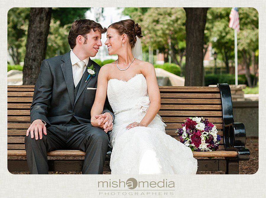 Weddings at the Metropolis Ballroom_0012