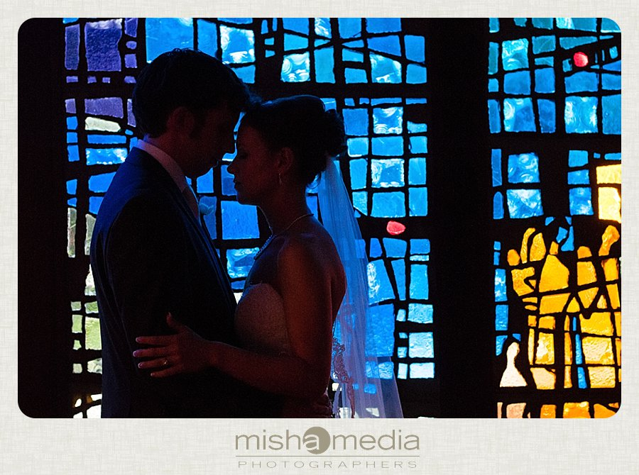 Weddings at the Metropolis Ballroom_0014