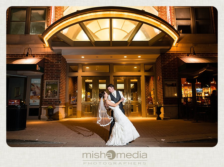 Weddings at the Metropolis Ballroom_0016