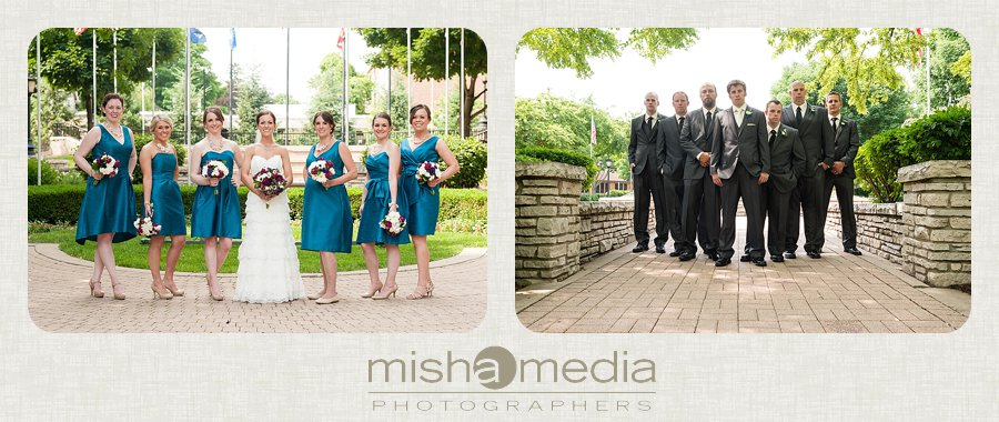 Weddings at the Metropolis Ballroom_0017