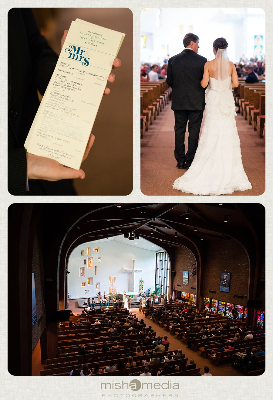 Weddings at the Metropolis Ballroom_0018