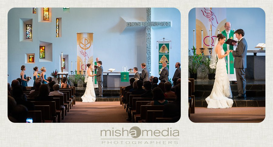 Weddings at the Metropolis Ballroom_0019