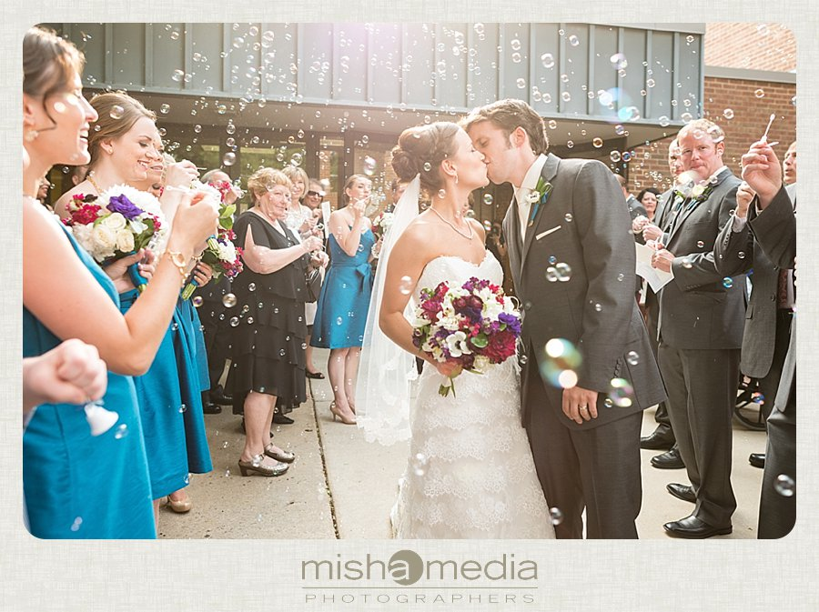 Weddings at the Metropolis Ballroom_0020