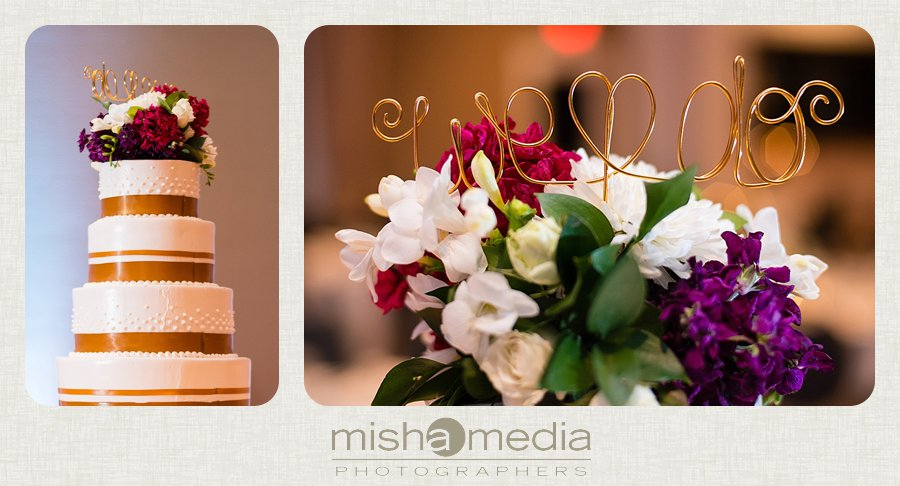 Weddings at the Metropolis Ballroom_0022