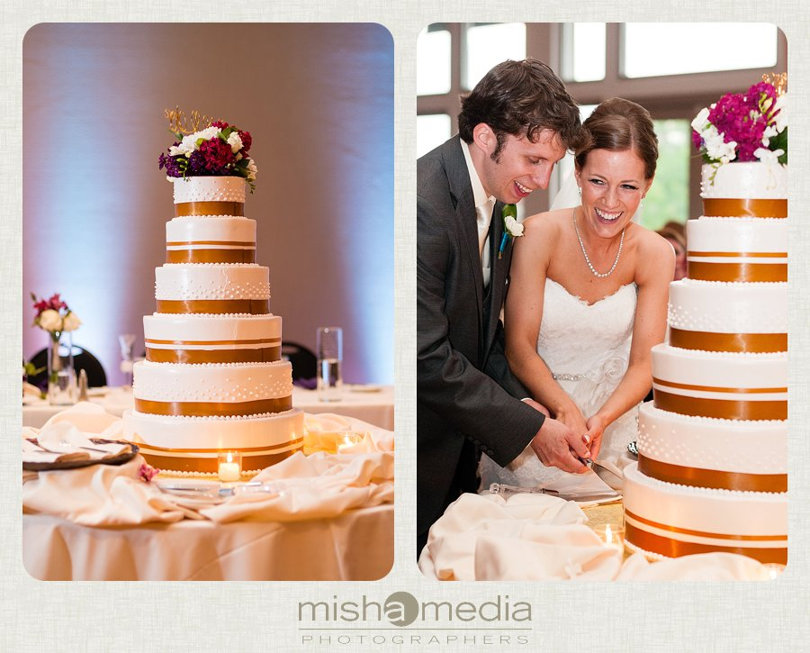 Weddings at the Metropolis Ballroom_0023
