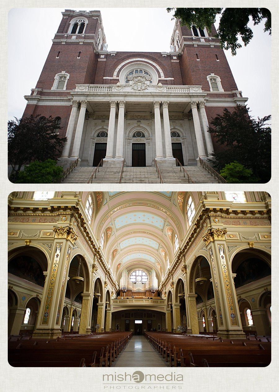 Weddings at Saint Mary of the Angels_0005