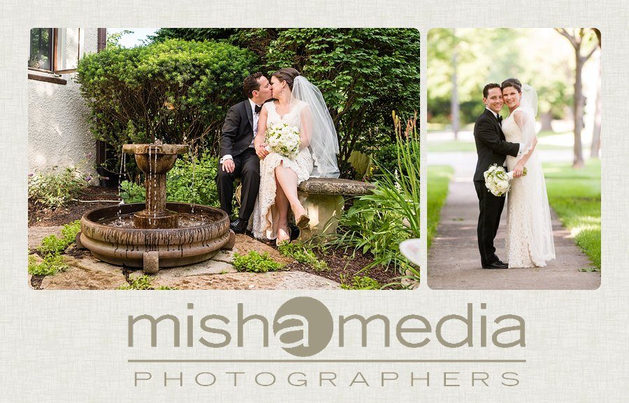 Backyard Garden Wedding - MJ_0009
