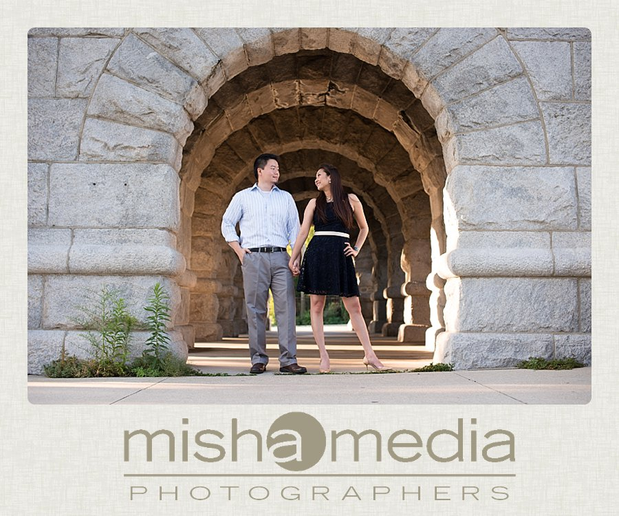 Lincoln Park Engagement Photos - NL_0004
