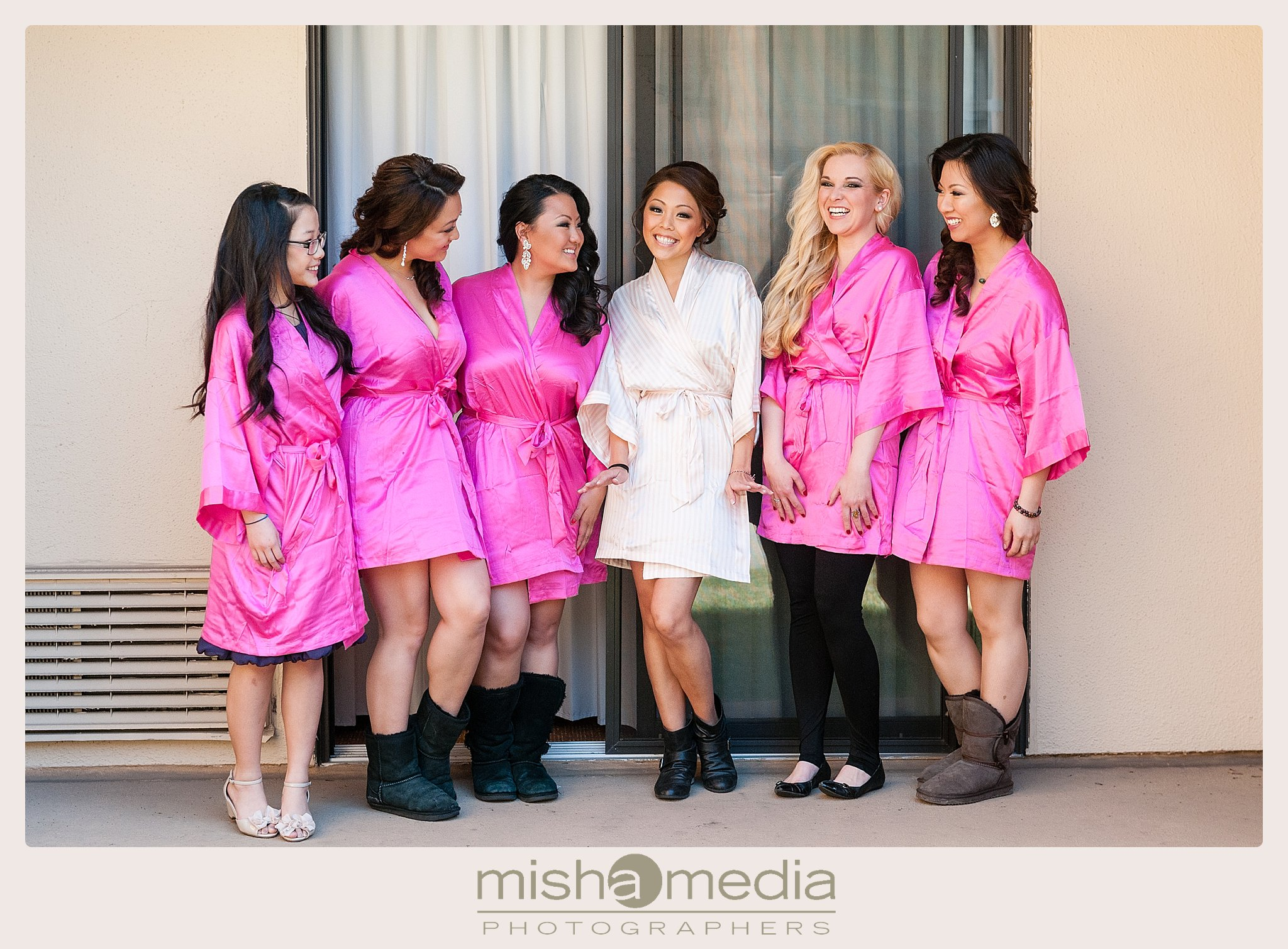Meridian Banquets - CJ_0002
