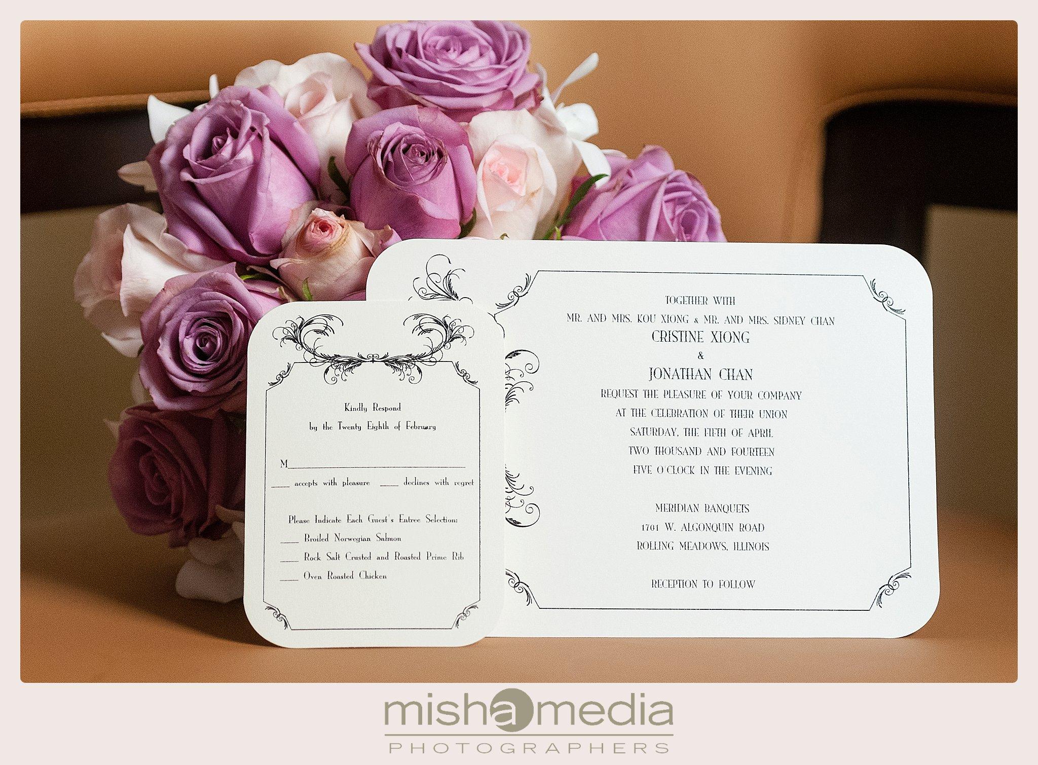 Meridian Banquets - CJ_0003