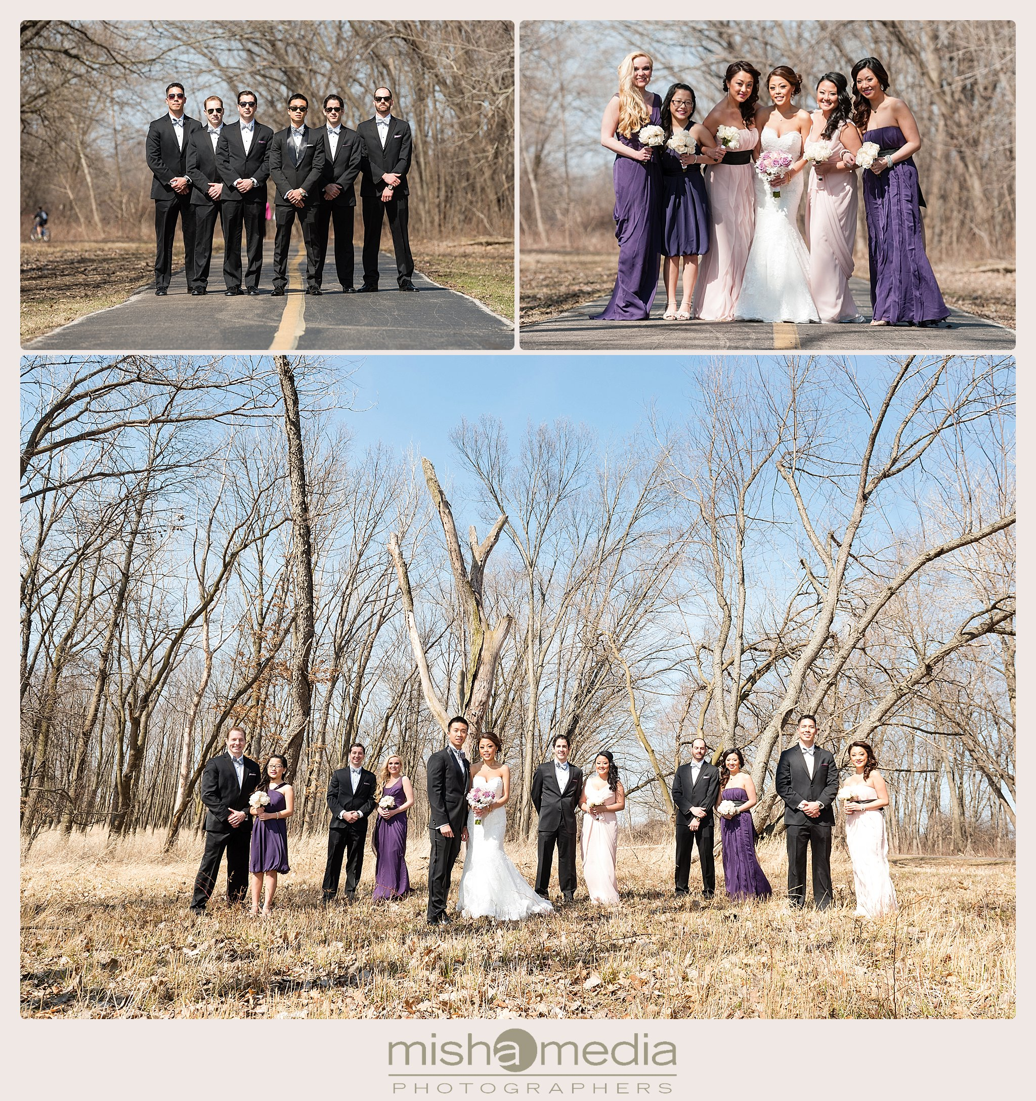 Meridian Banquets - CJ_0009