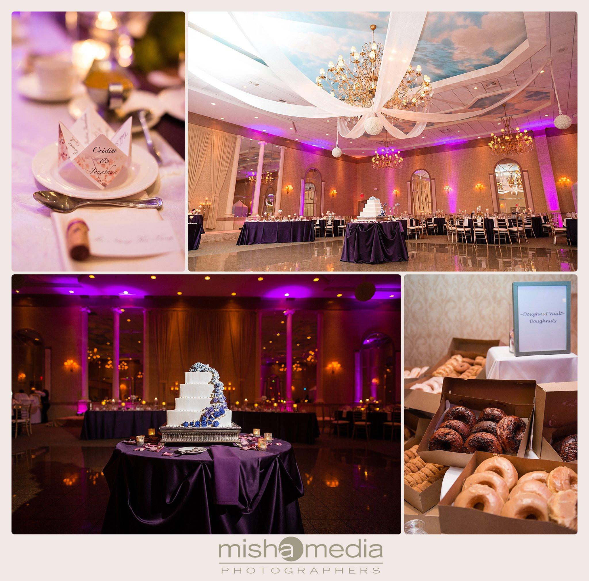 Meridian Banquets - CJ_0017