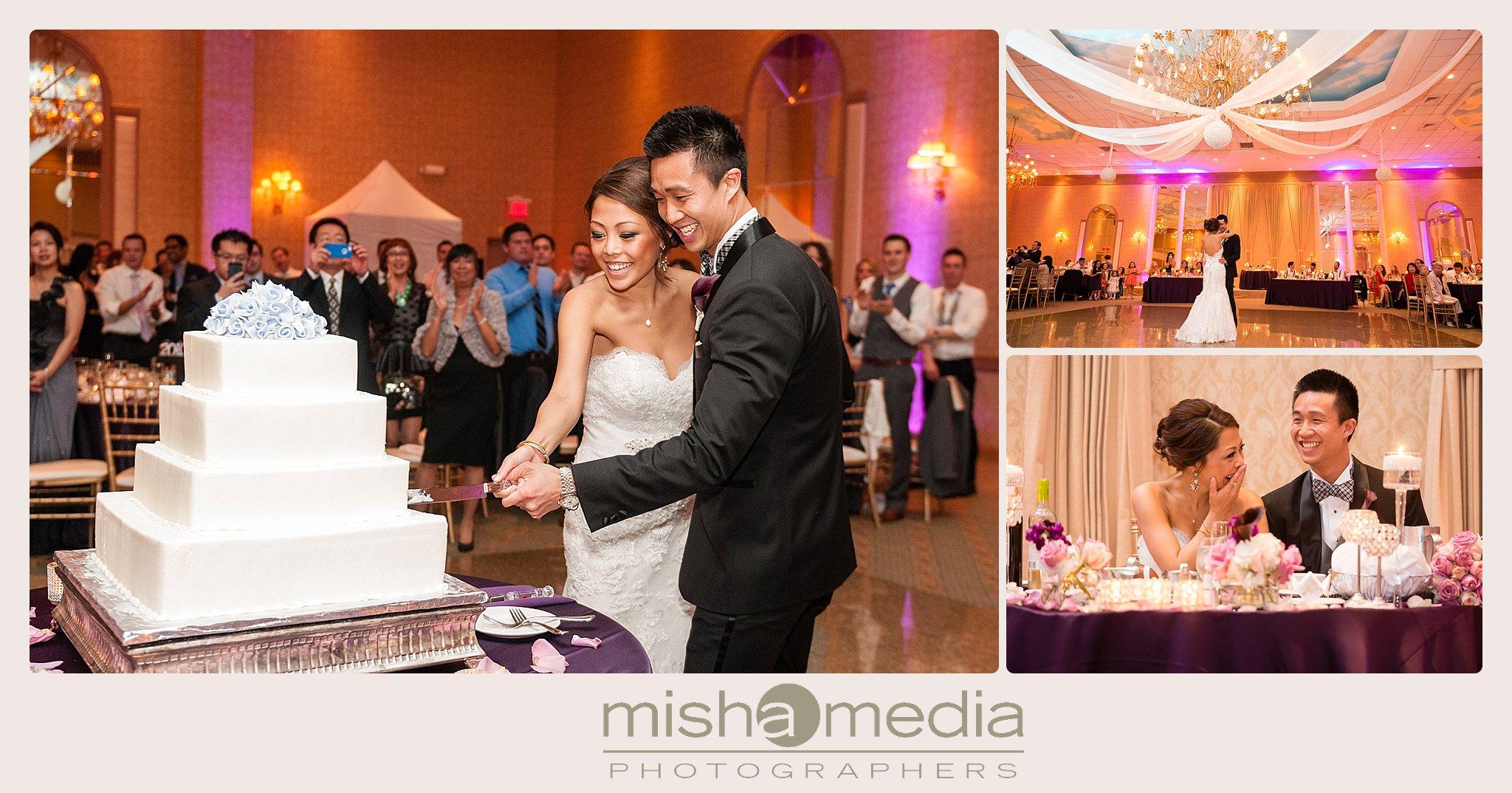Meridian Banquets - CJ_0018