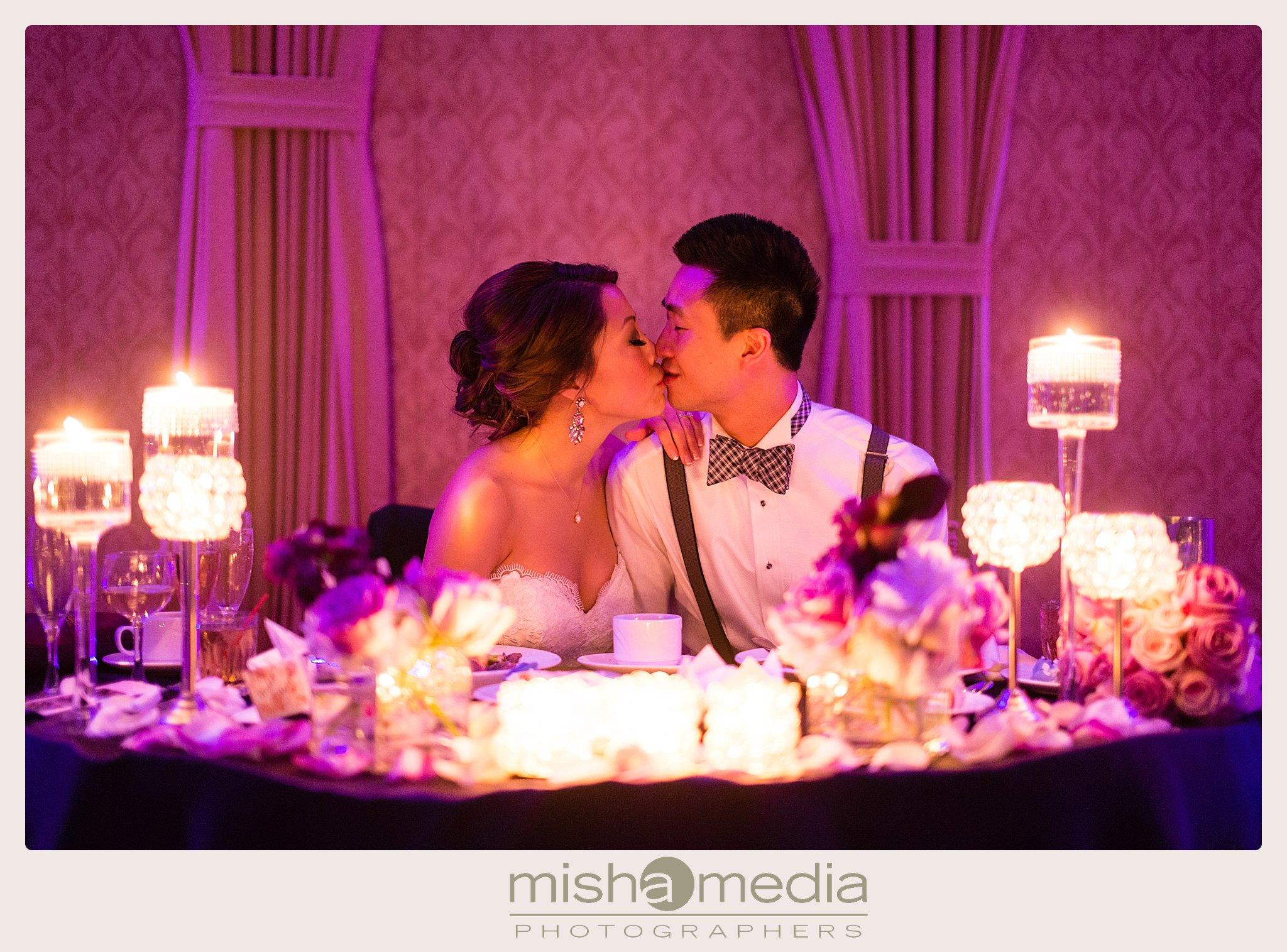 Meridian Banquets - CJ_0019