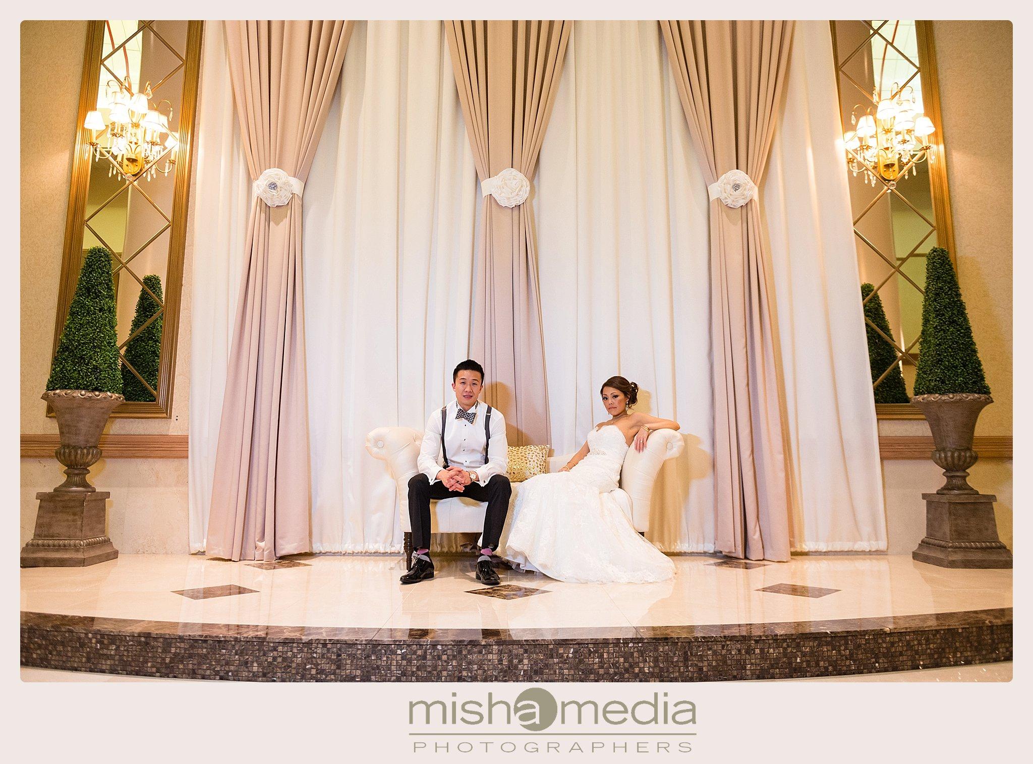 Meridian Banquets - CJ_0020