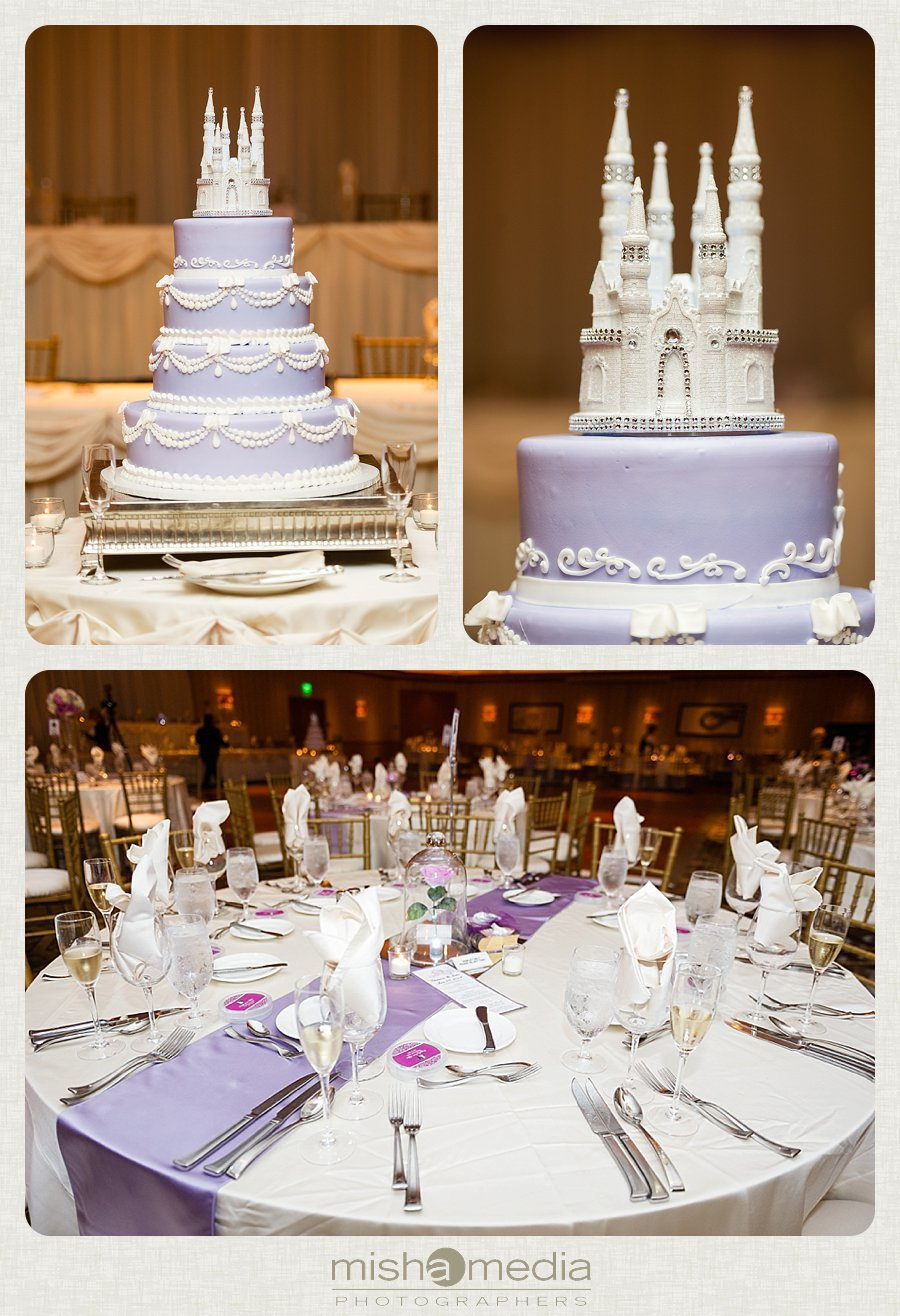 Weddings at Chicago Hilton-CJ_0012