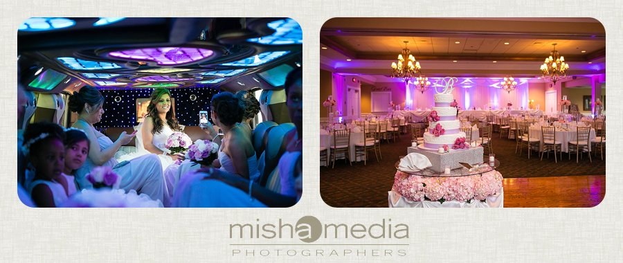 Weddings at White Eagle Golf Club_0013