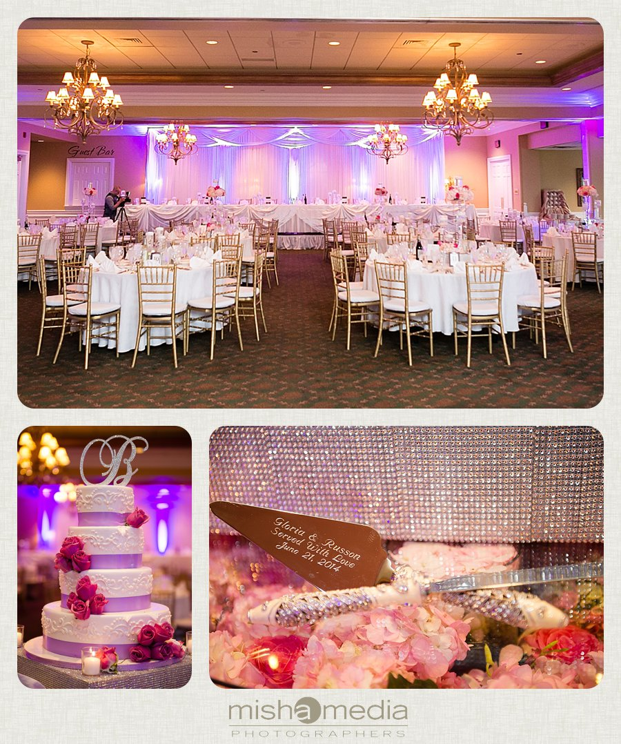 Weddings at White Eagle Golf Club_0014