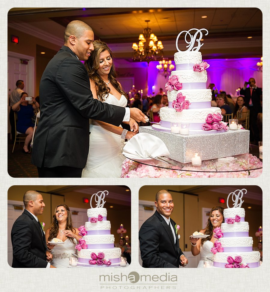 Weddings at White Eagle Golf Club_0015