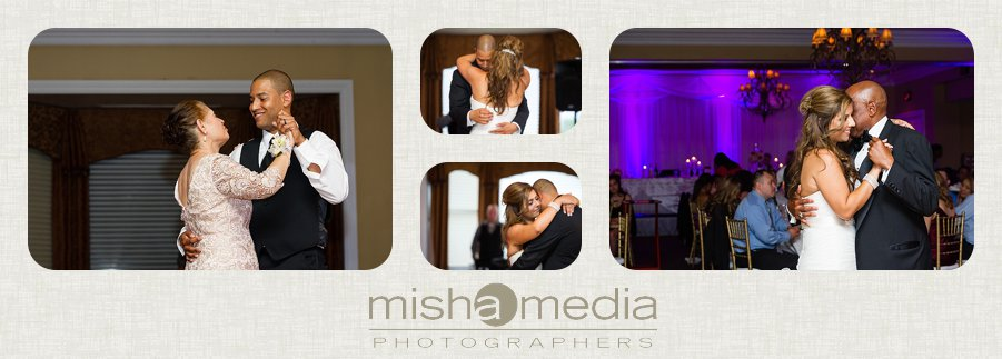 Weddings at White Eagle Golf Club_0016