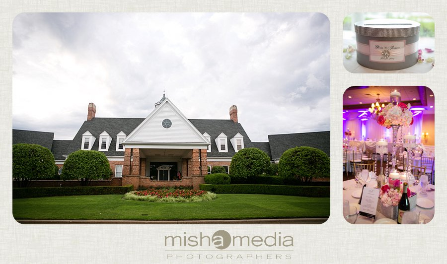 Weddings at White Eagle Golf Club_0017