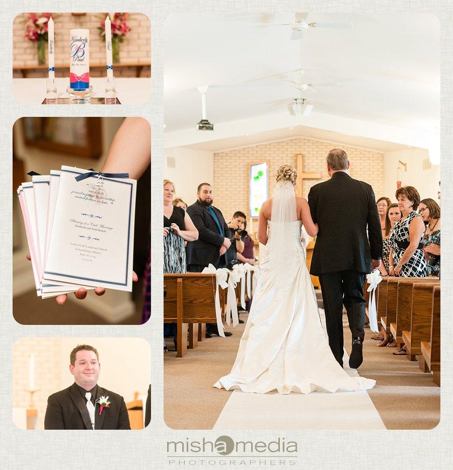 Wedding at Bridges of Poplar Creek_0010