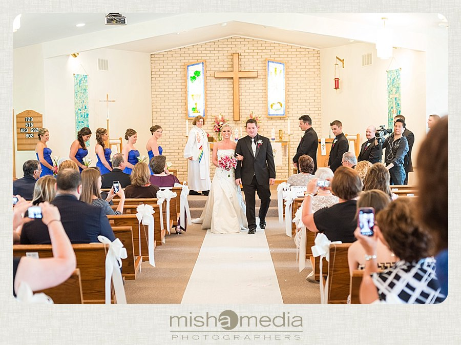 Wedding at Bridges of Poplar Creek_0011