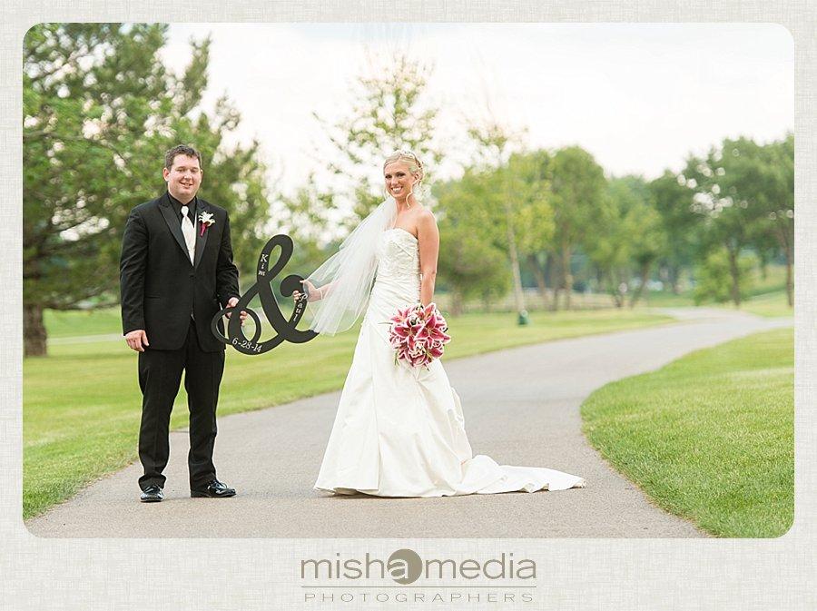 Wedding at Bridges of Poplar Creek_0014