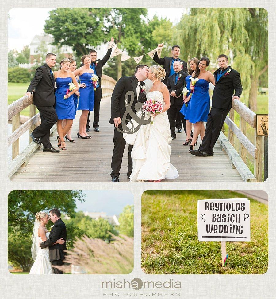 Wedding at Bridges of Poplar Creek_0015