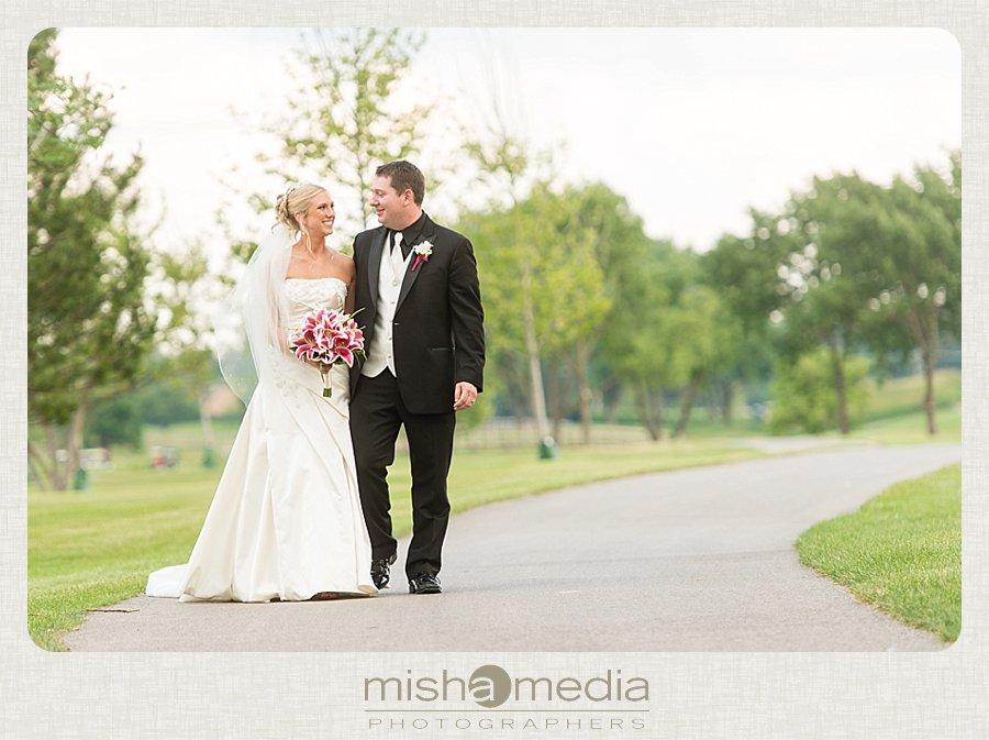 Wedding at Bridges of Poplar Creek_0016