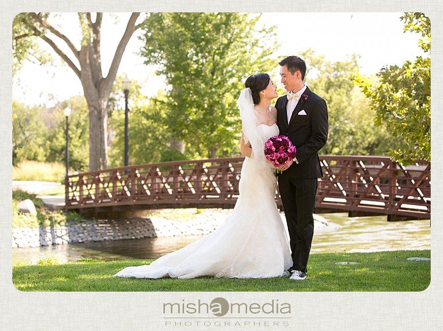 Wedding Photos at Walton Island Park_0001