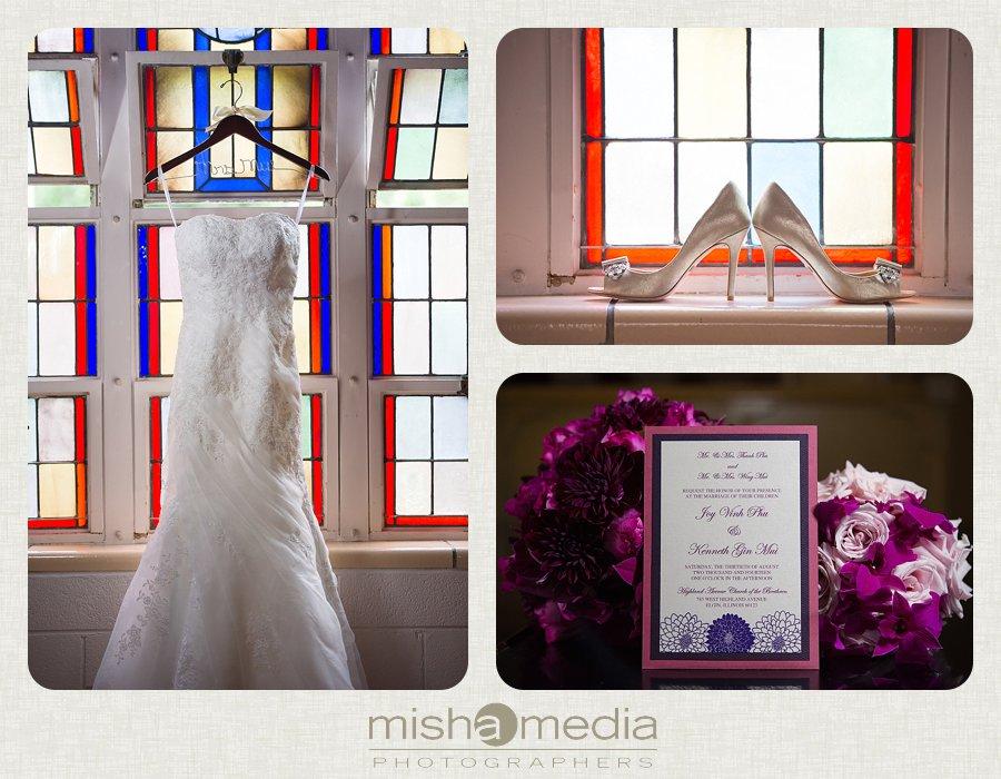 Wedding Photos at Walton Island Park_0002