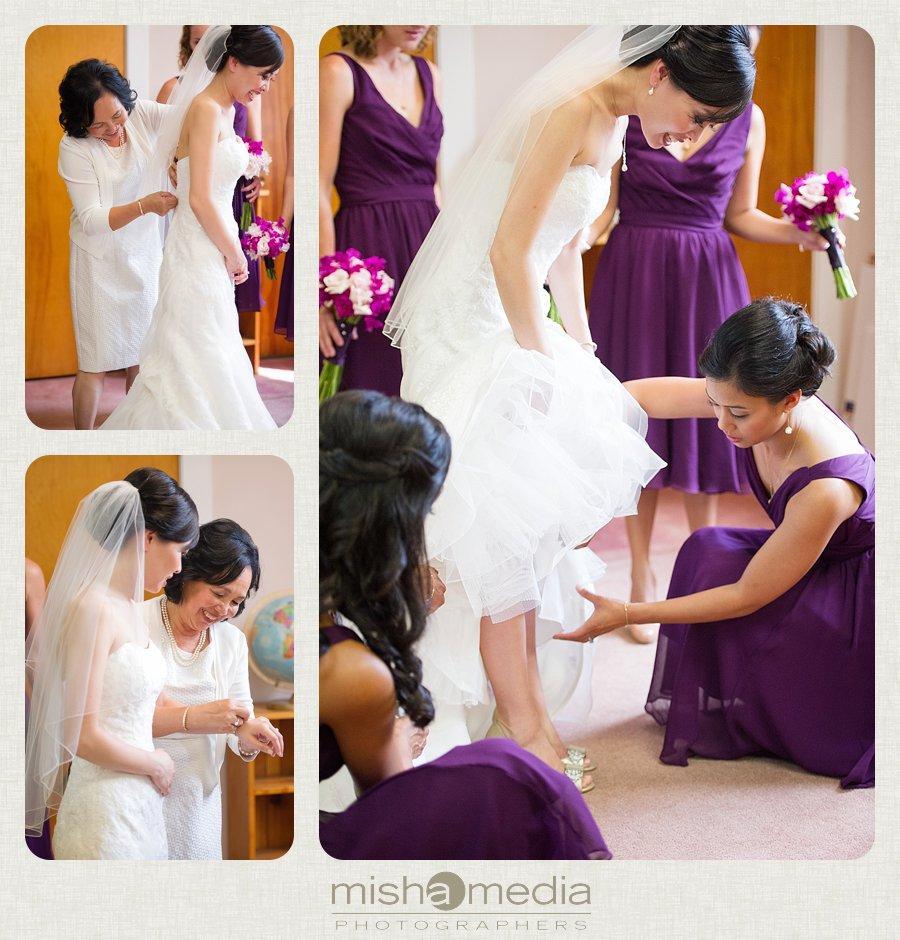 Wedding Photos at Walton Island Park_0005