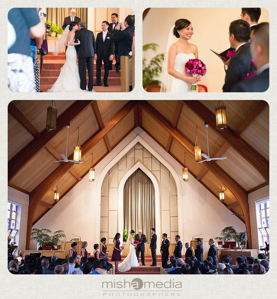 Wedding Photos at Walton Island Park_0012
