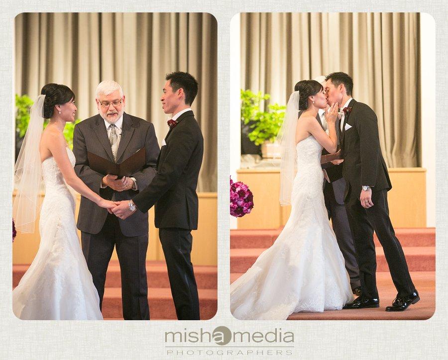 Wedding Photos at Walton Island Park_0013