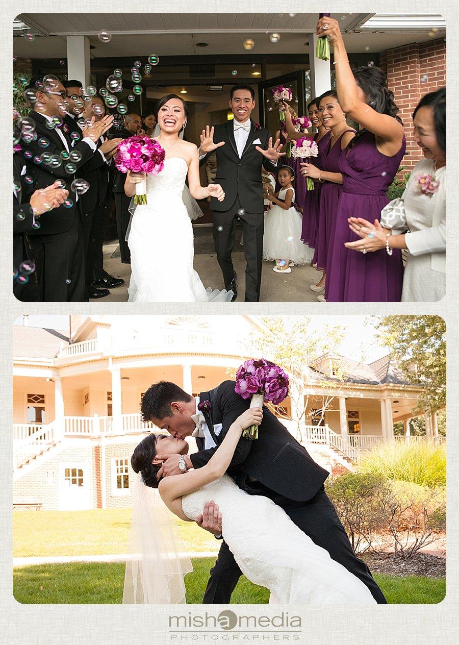 Wedding Photos at Walton Island Park_0014