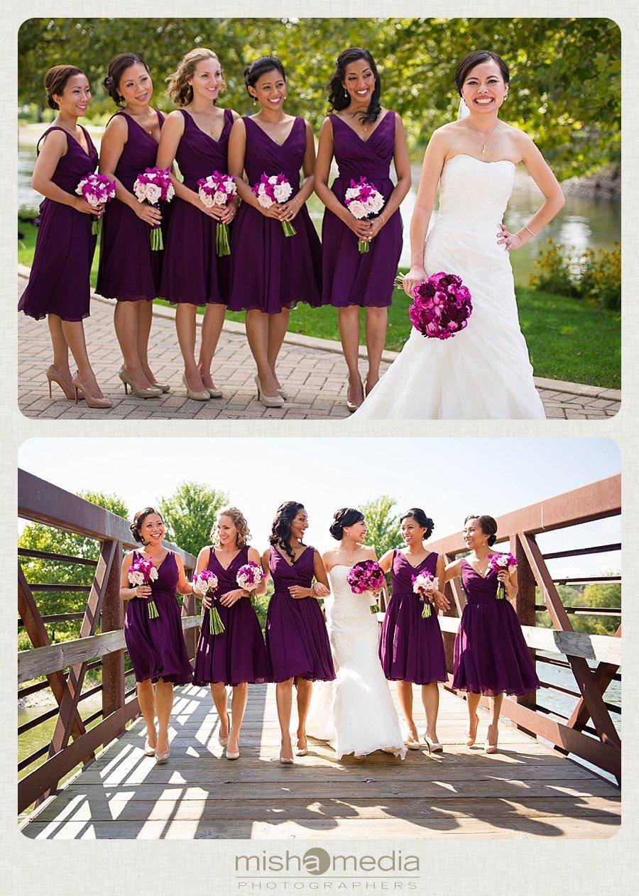 Wedding Photos at Walton Island Park_0018