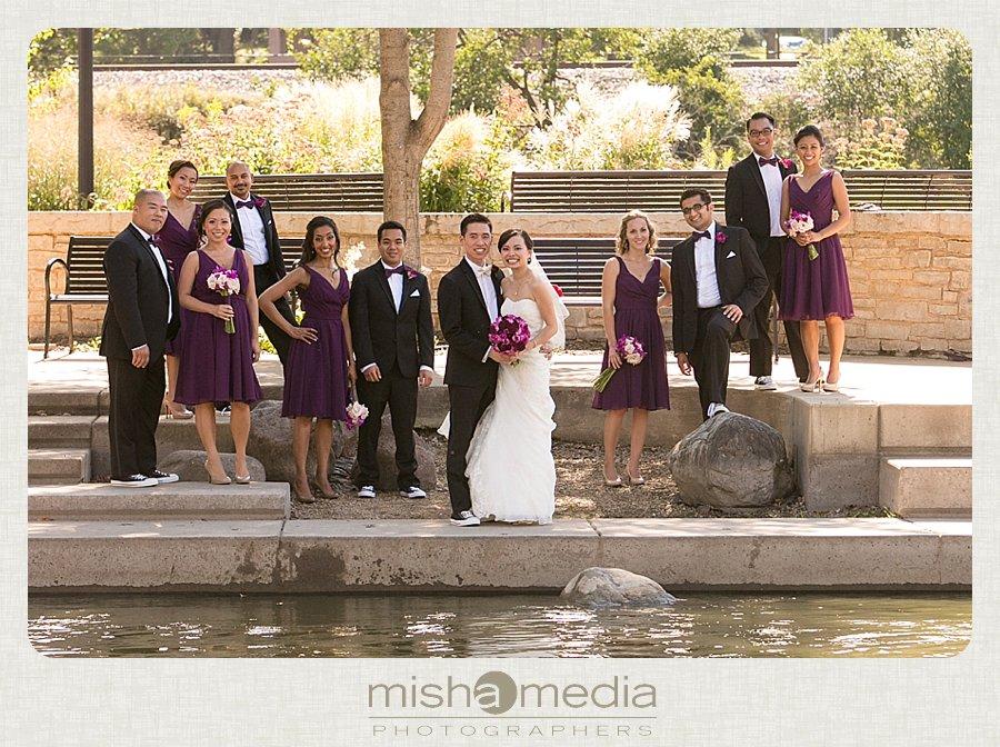 Wedding Photos at Walton Island Park_0019