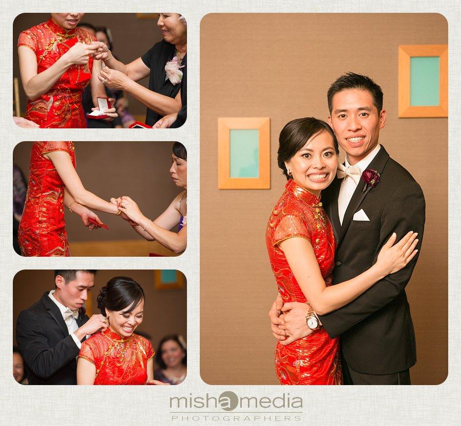 Wedding Photos at Walton Island Park_0020