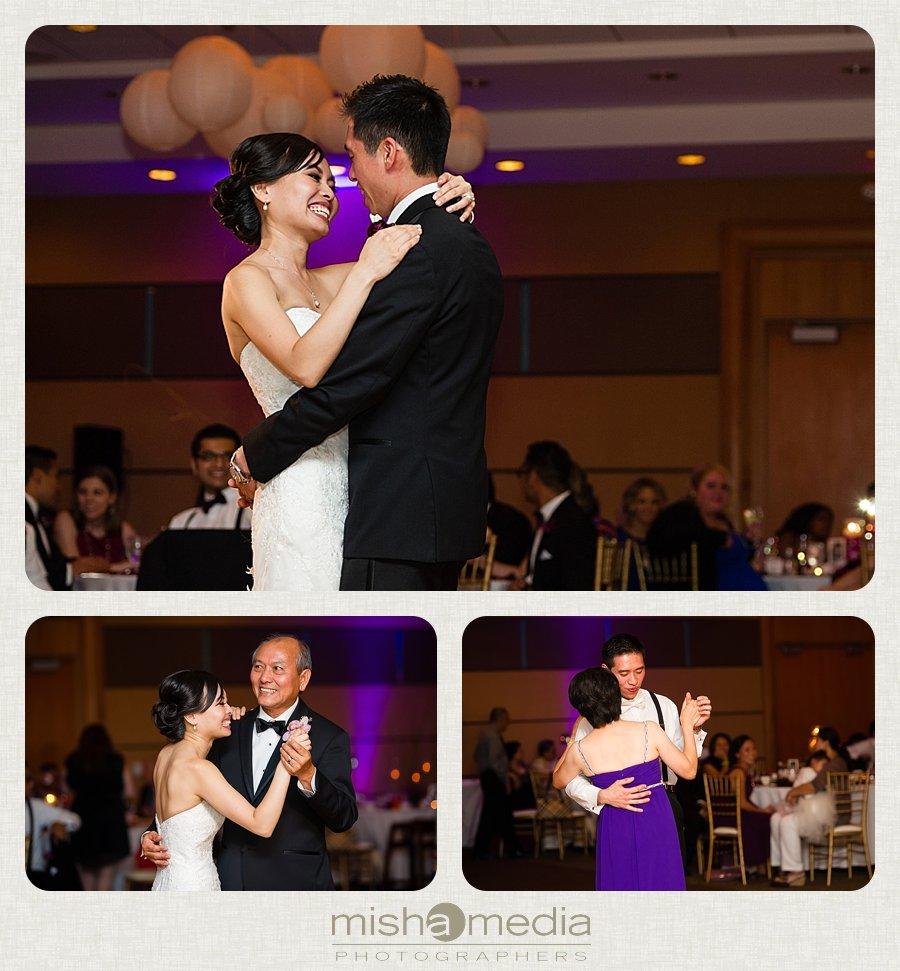 Wedding Photos at Walton Island Park_0027