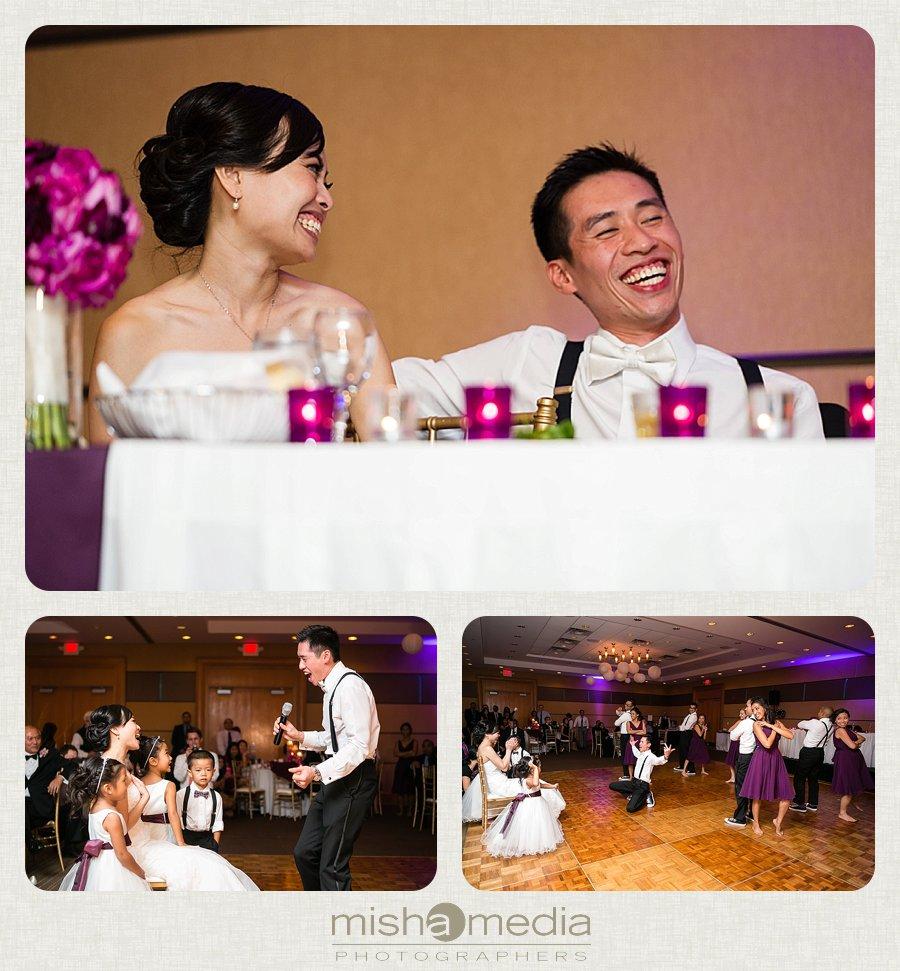 Wedding Photos at Walton Island Park_0028