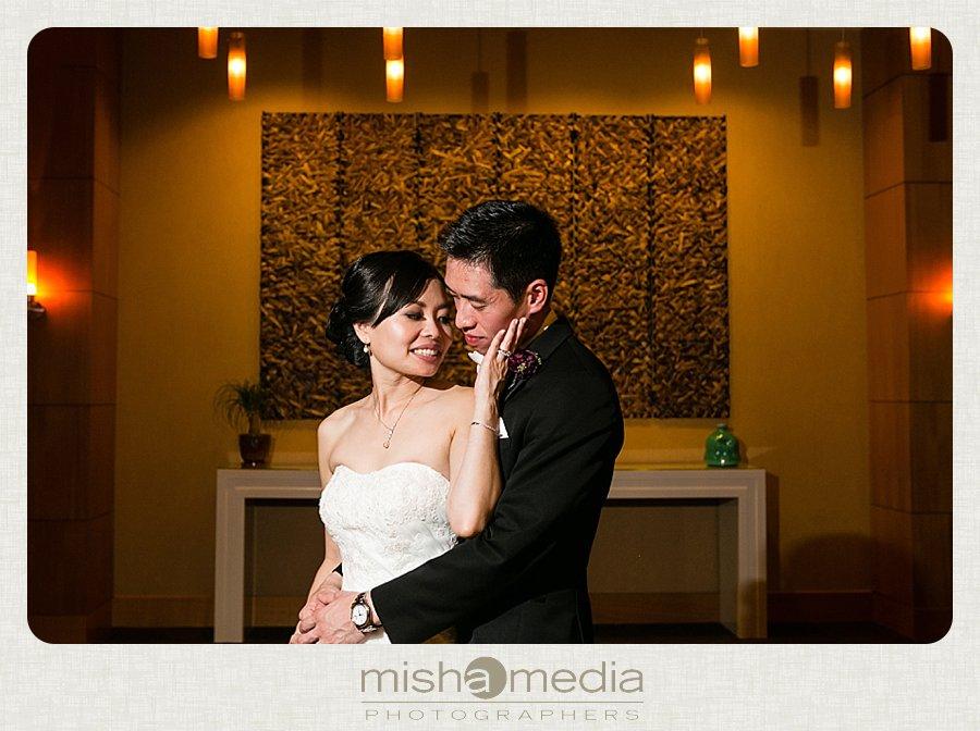 Wedding Photos at Walton Island Park_0029