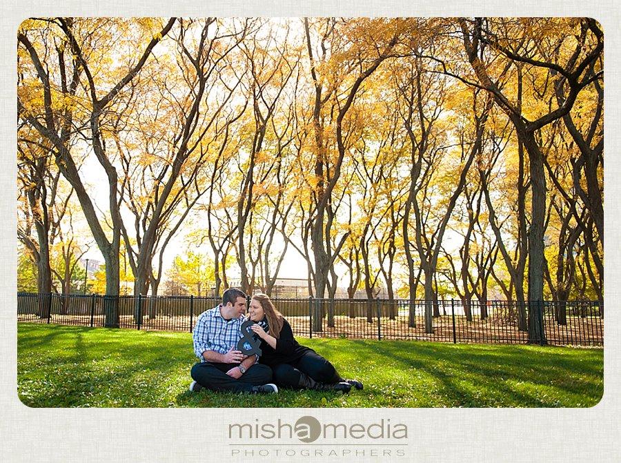 Olive Park Engagement Photos_0001