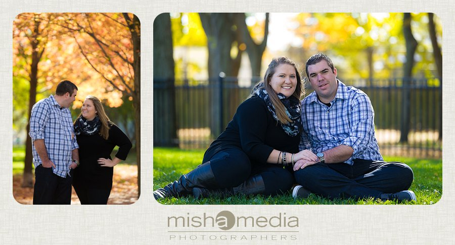 Olive Park Engagement Photos_0002