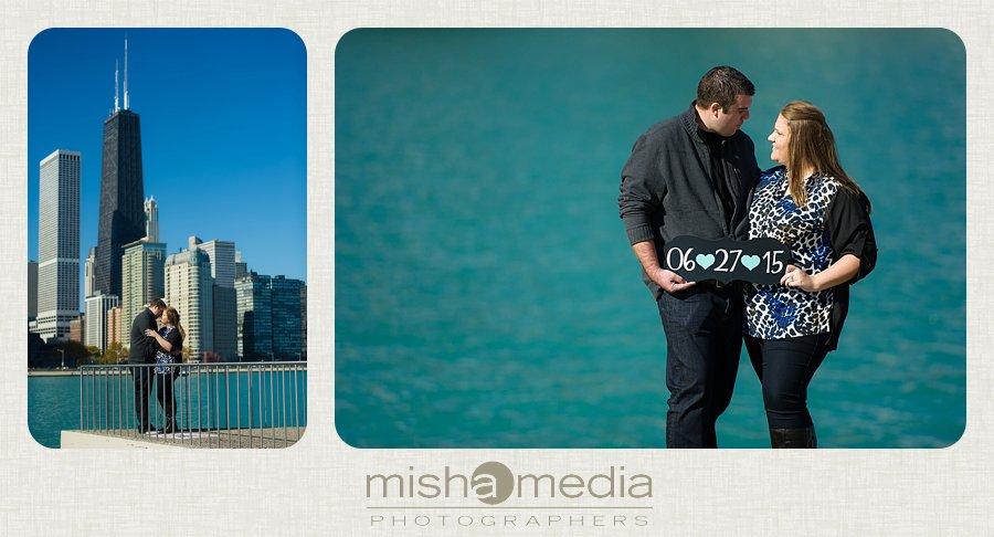 Olive Park Engagement Photos_0003
