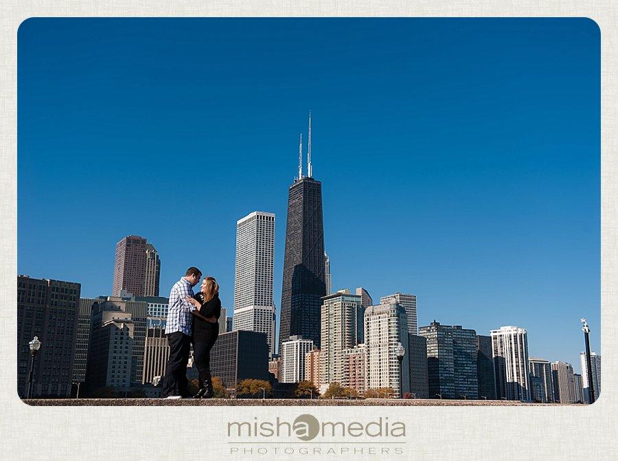 Olive Park Engagement Photos_0004