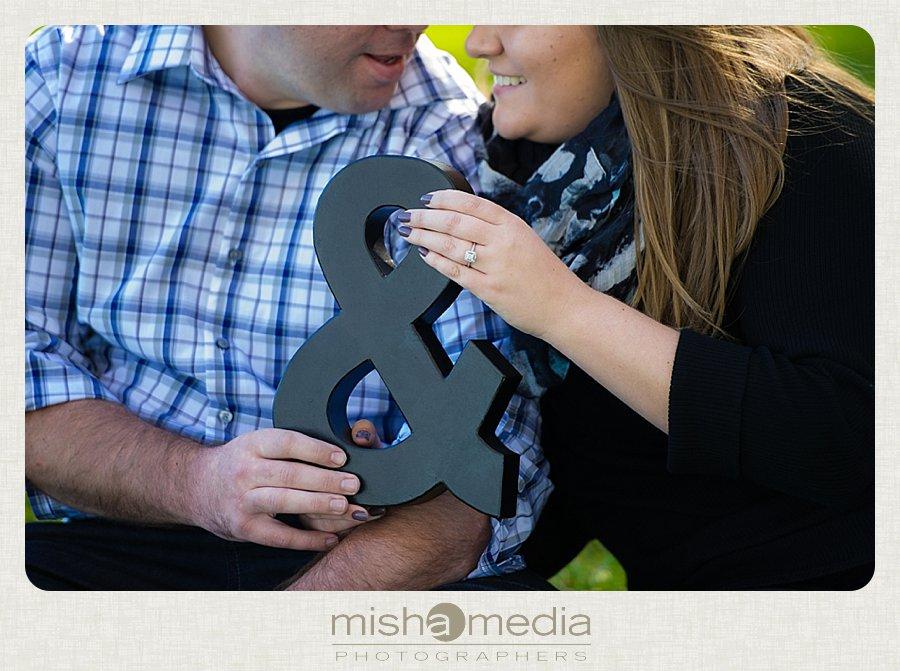 Olive Park Engagement Photos_0006