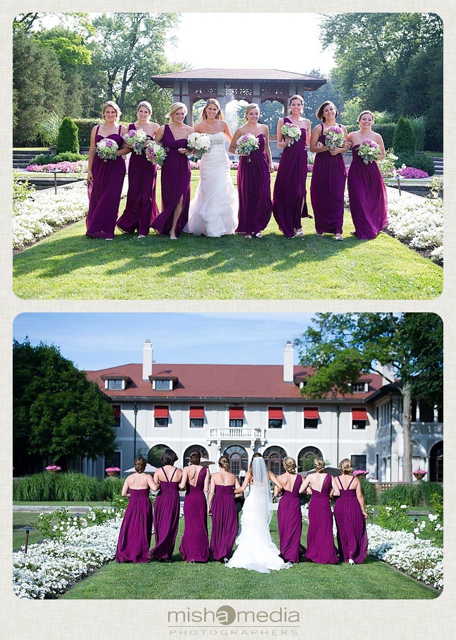 Weddings at the Armour House_0018