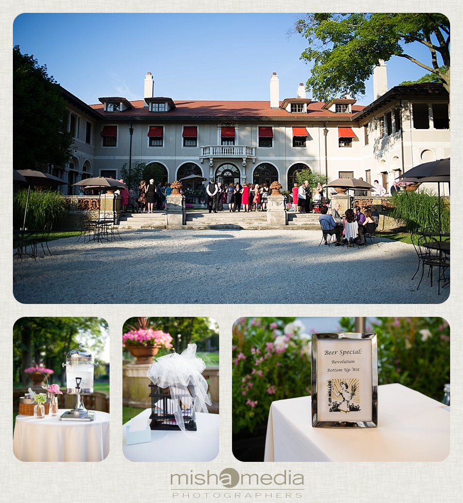 Weddings at the Armour House_0026