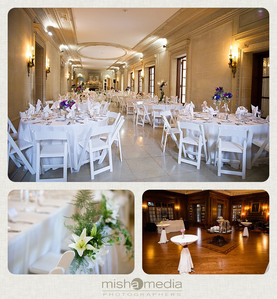Weddings at the Armour House_0027